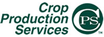 cropproductoinservices