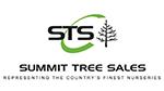 summittreesales
