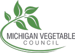 MVC-Logo150