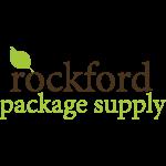 rockford150