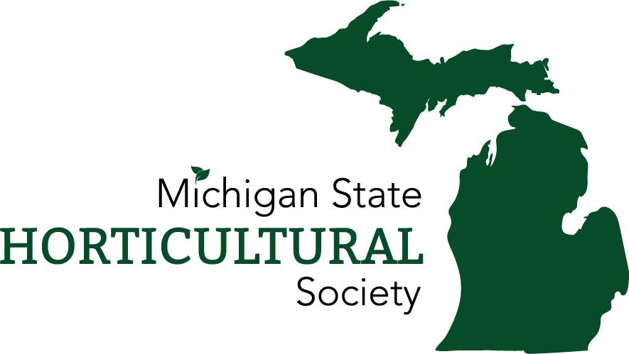 MI Horticultural Final Logo