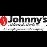johnnys logo 150
