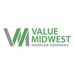 value midwest logo 150