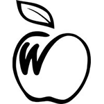 applew150