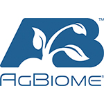 AgBiome150