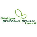 michgreenhousegrowers150