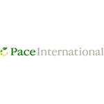 paceinternational150