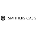 smithers150