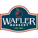 wafler150